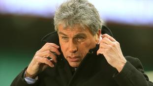 Culture Secretary writes to BBC bosses over 'derogatory' coverage of women's sport