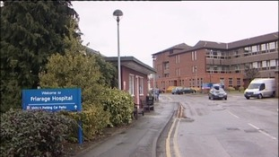 Friarage Hospital consultation will start in September