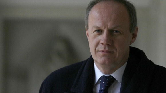 Immigration Minister Damian Green is to be grilled by MPs about chronic queues at Heathrow Airport