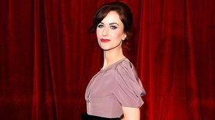 Corrie and EastEnders sweep British Soap Awards