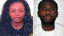 Witchcraft duo jailed following the murder of 15-year-old Kristy Bamu