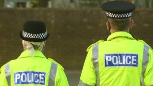 The Home Affairs committee warns that curbs on elected police commissioners are 'too weak'.