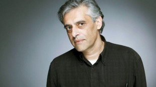 Paul Bhattacharjee appeared in Casino Royale and Eastenders.
