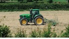 £160m for farming innovation