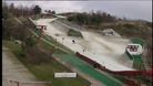 Sheffield Ski Village