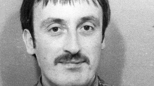 Police officer Keith Blakelock died during riots in Tottenham