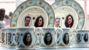 Will there be a royal baby boom for the economy?