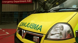 Warnings over A&E rescue plans