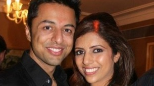 Shrien Dewani is accused of orchestrating the murder of his wife Anni, who was shot in Cape Town in 2010.