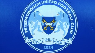 Peterborough United have snapped up highly-rated goalkeeper Charlie Horton