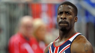 Drugs cheats to be cleared for Olympic competition