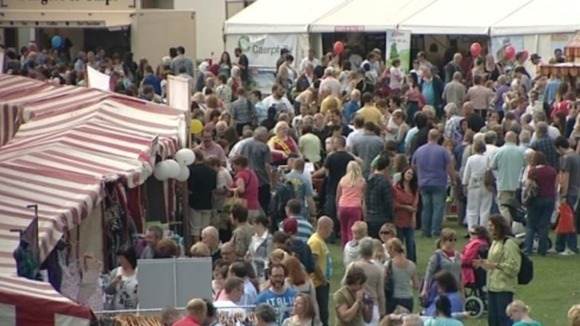 an analysis of the wine and cheese festival All, bacon bloody brunch, beer wine cheese festival, ticket kick off | click here for tickets general admission tickets sampling of beer, wine, and cheese live music.