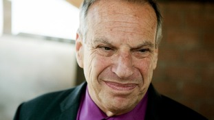 San Diego Mayor Bob Filner has now been accused by seven women of sexual harassment.