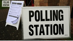 Derby polling clerk jailed for election fraud