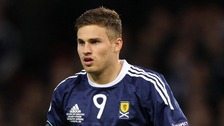 Goodwillie