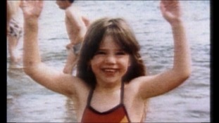 Nikki Allan, 7, was murdered in Sunderland in 1992.