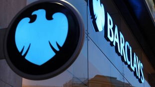 Barclays bank has announced it plans to raise £5.8 billion by way of a rights issue.
