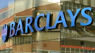 Barclays has set aside £2 billion for customer mis-selling, including £1.35 billion for payment protection insurance.