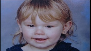 Jade Sinclair had a hundred injuries on her body when she died