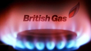 British Gas is poised to offer customers free electricity on Saturdays according to a report in the Financial Times.