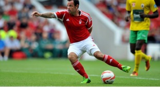 Nottingham Forest have brought in a number of players this transfer window