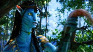 James Cameron to make three sequels to hit film Avatar
