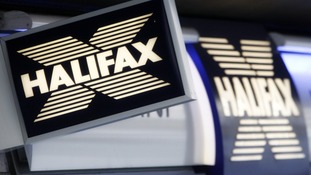 Halifax customers could pay an extra £200 a year