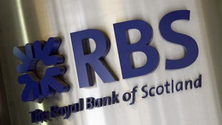 Around 10,000 RBS customers will be affected