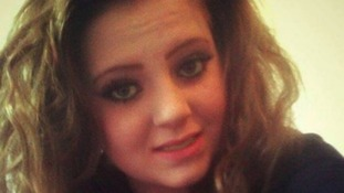 Hannah Smith, 14, died on Friday after receiving abusive messages on the question-and-answer website ask.fm.