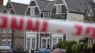Man arrested on suspicion of 'vulnerable' pensioner's murder