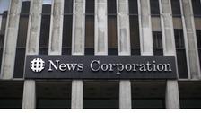 New Corporation