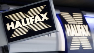 Halifax customers will be some of the most affected