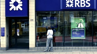 RBS-Natwest customers will also feel the pinch