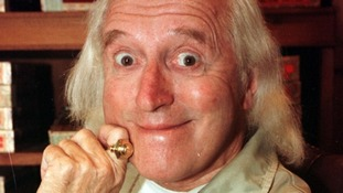 Operation Yewtree was launched after allegations about Jimmy Savile.