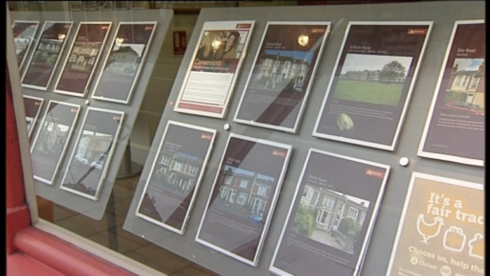 How To Predict Rise Of Property Prices