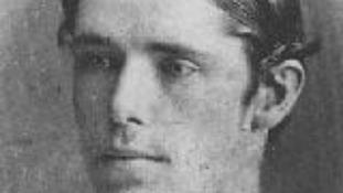 Cuthbert Ottoway