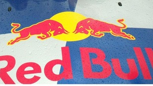 Norfolk brewer Redwell in name battle with Red Bull