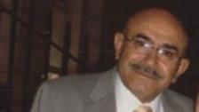 Sharif Demirsay