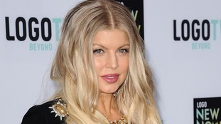 The artist formerly known as Stacy Ann Ferguson has officially changed her name to Fergie.