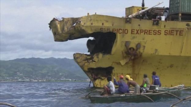 Naufrage d'un ferry dans les Philippines Image_update_d23ef140e9a4c5dd_1376713822_9j-4aaqsk