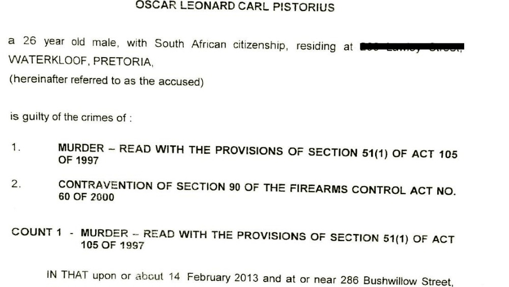 Jeremy Meeks Hot Convict n 5550332 likewise Developments Oscar Pistorius Murder Trial additionally Appeals Court Convicts Oscar Pistorius Murder also Sounds Were Banging Not Shots moreover Norm Macdonald April 2014. on oscar pistorius trial update live