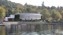 Windemere Convention Centre