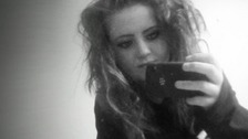 Hannah Smith, 14, took her own life after receiving abusive messages online.