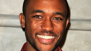 Lee Thompson Young pictured in 2009 has died aged 29.