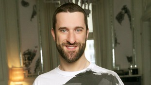 American actor Dustin Diamond played Screech on Saved by the Bell.