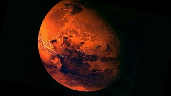 One-way trip to Mars attracts over 165k would-be ...