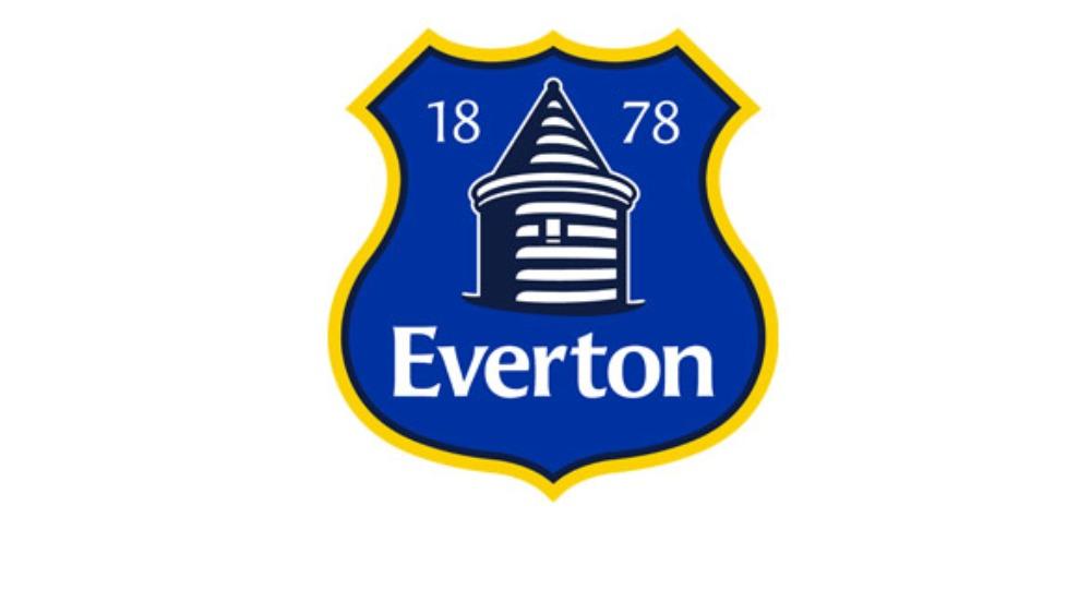soccer vector tutorial RYR
