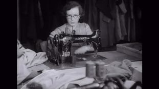 British Council releases film archive