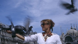 Ten ways to get banged up abroad (or at least fined)