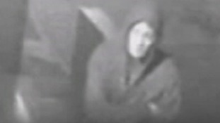CCTV image from Essex Police